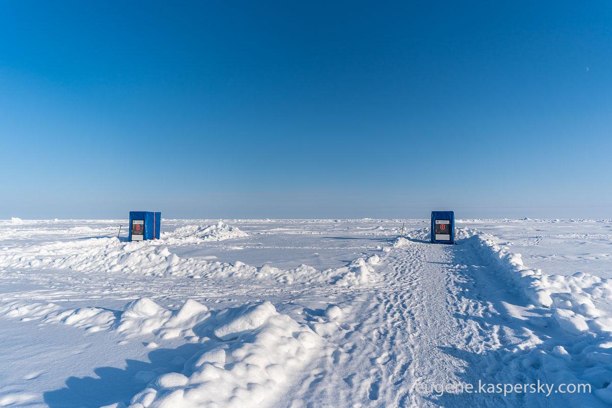 barneo-polar-station-18
