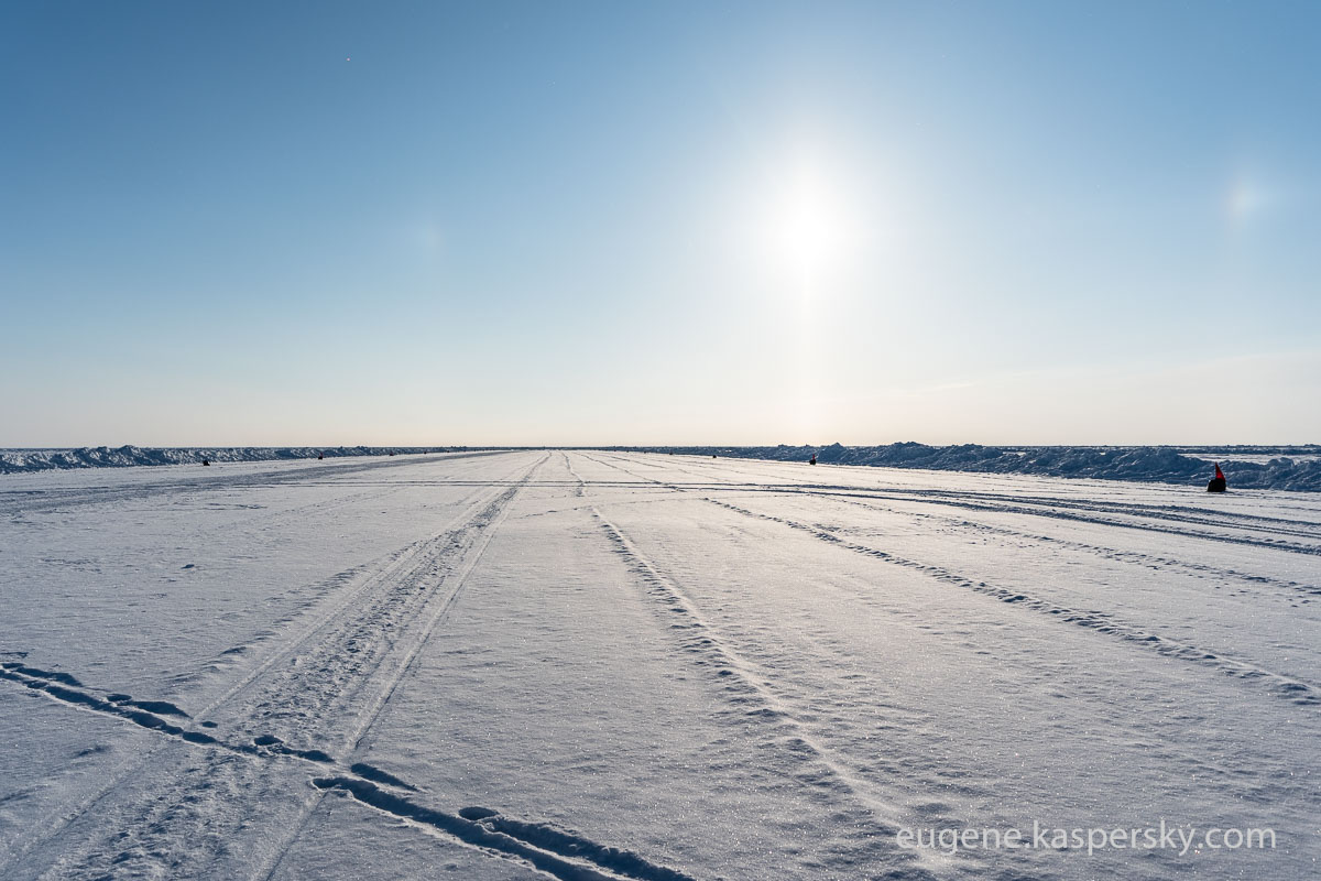 barneo-polar-station-25