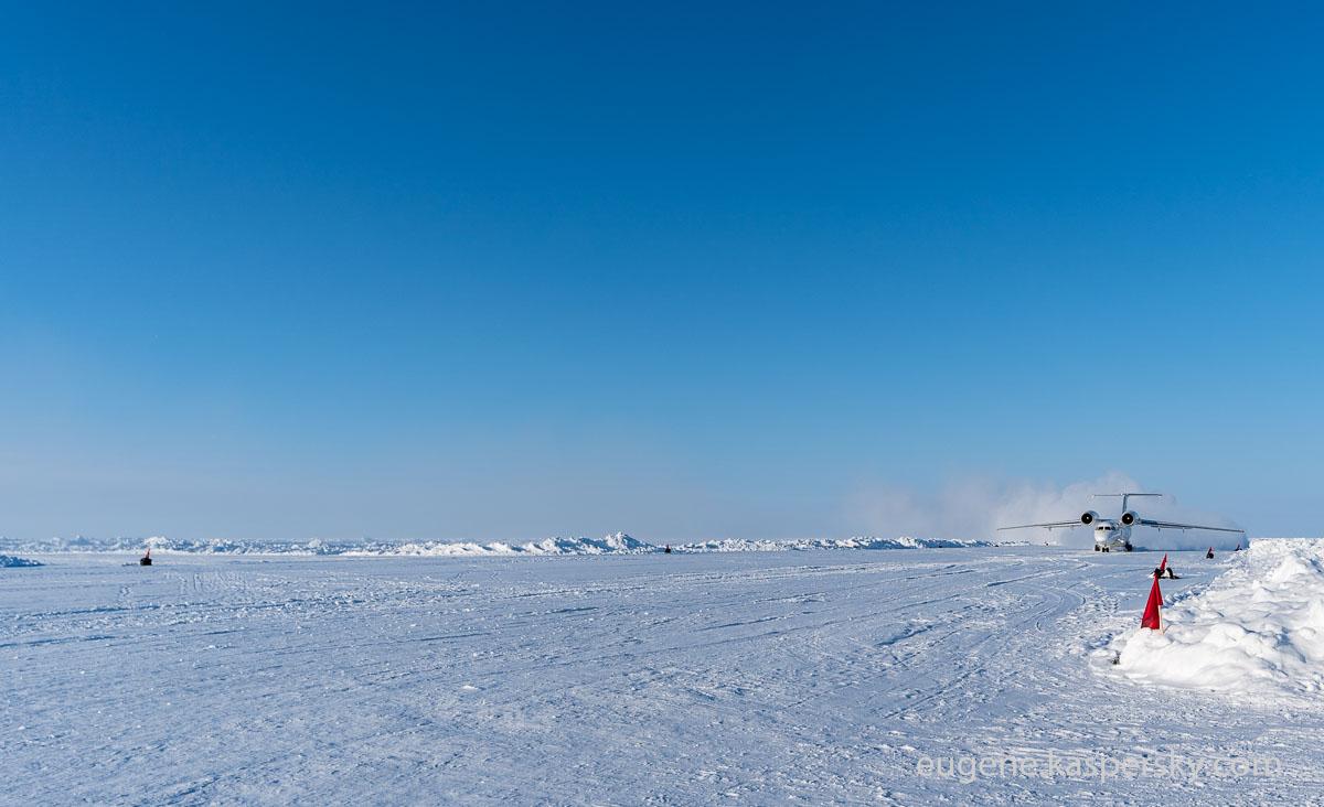barneo-polar-station-26