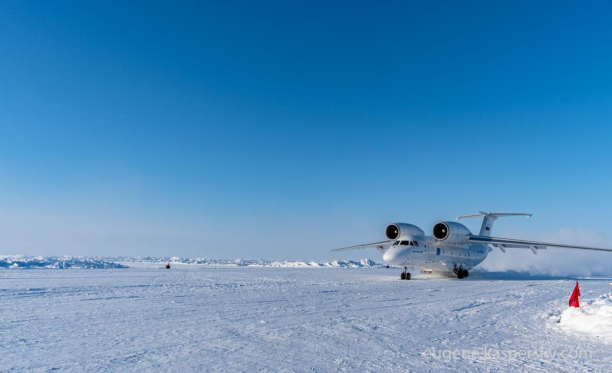 barneo-polar-station-27