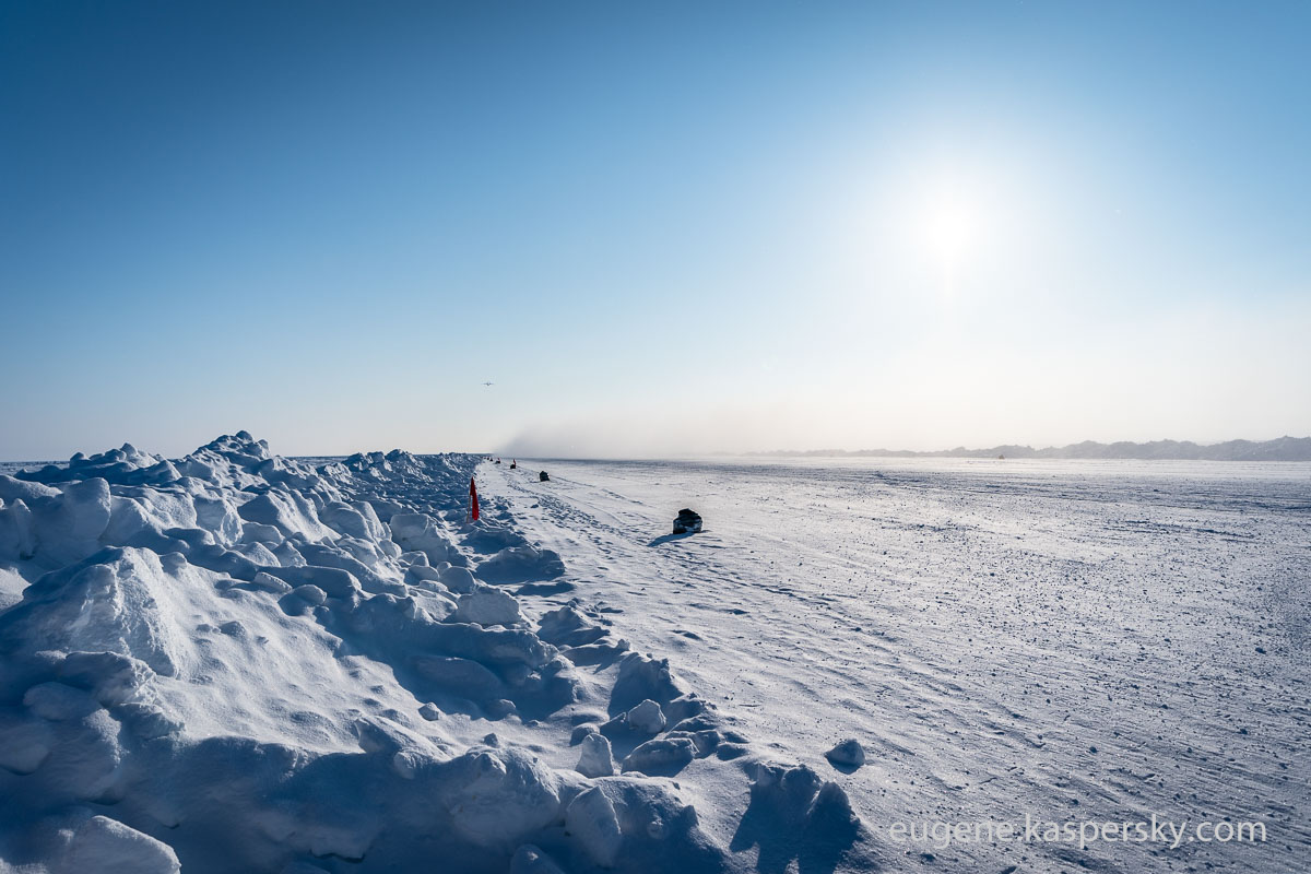 barneo-polar-station-29