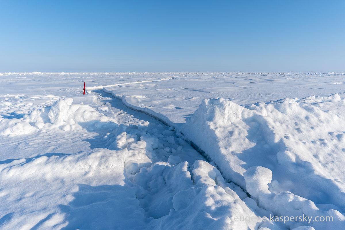 barneo-polar-station-31