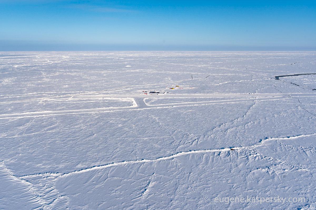 barneo-polar-station-34