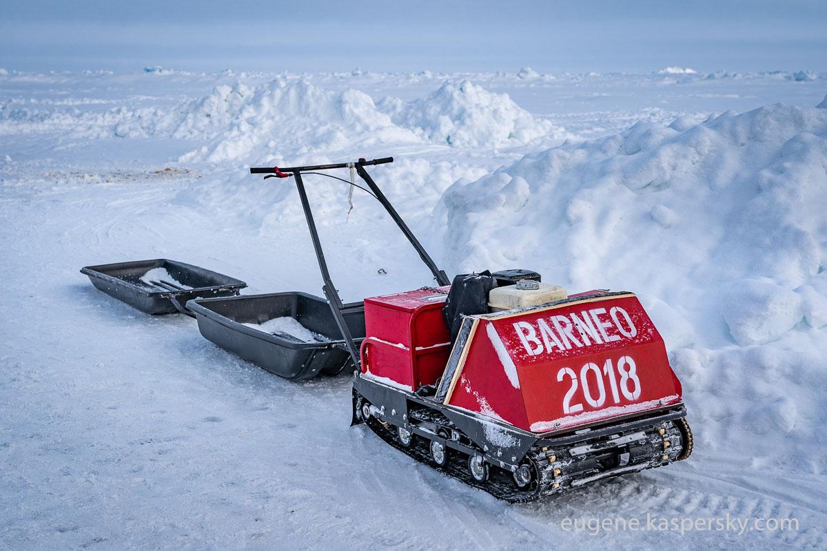 barneo-polar-station-36
