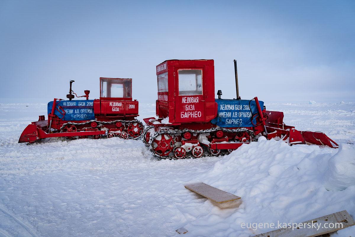 barneo-polar-station-37