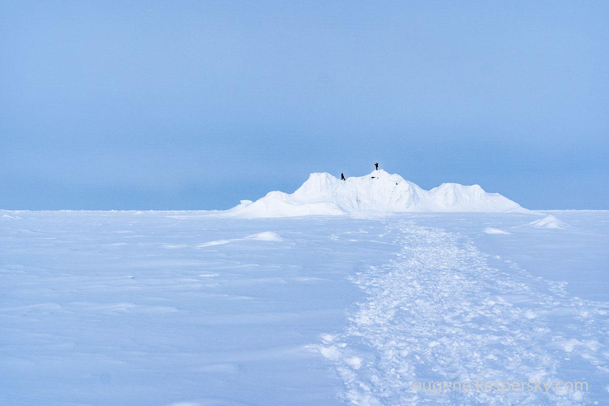 barneo-polar-station-41