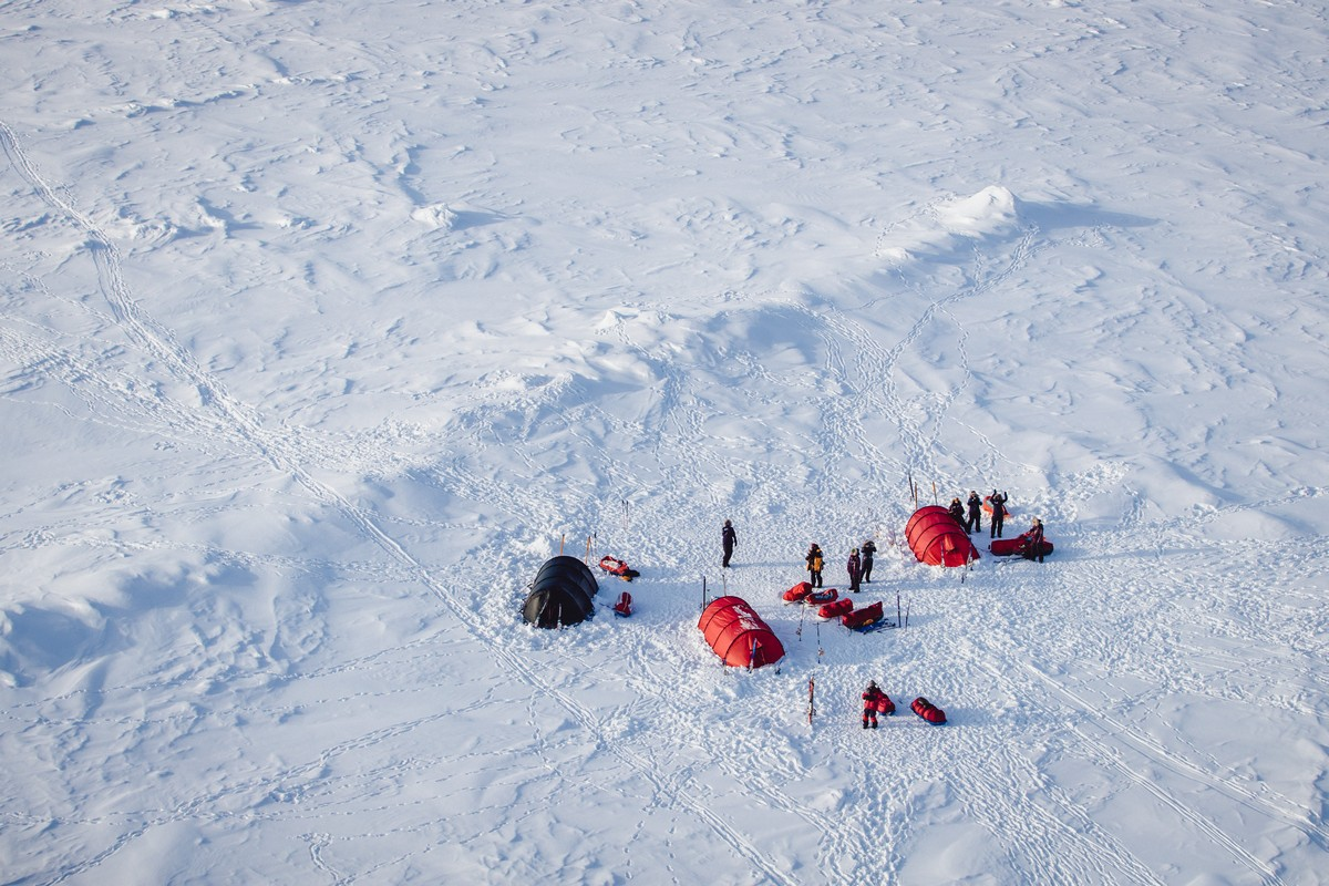 north-pole-expedition-7