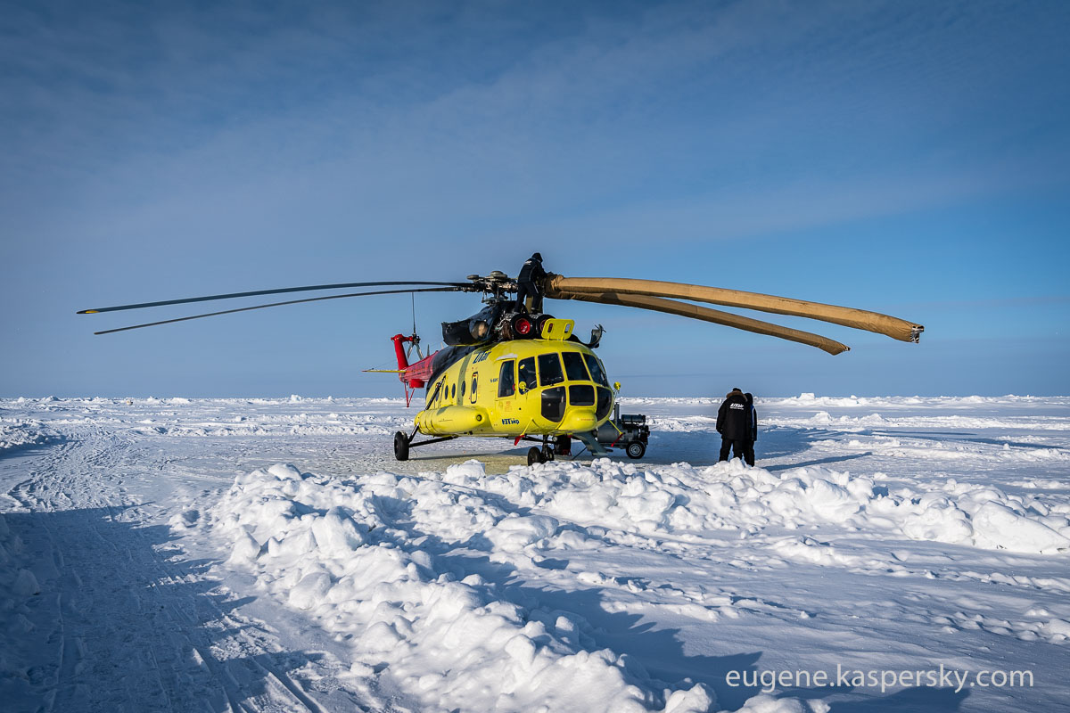 north-pole-expedition-10