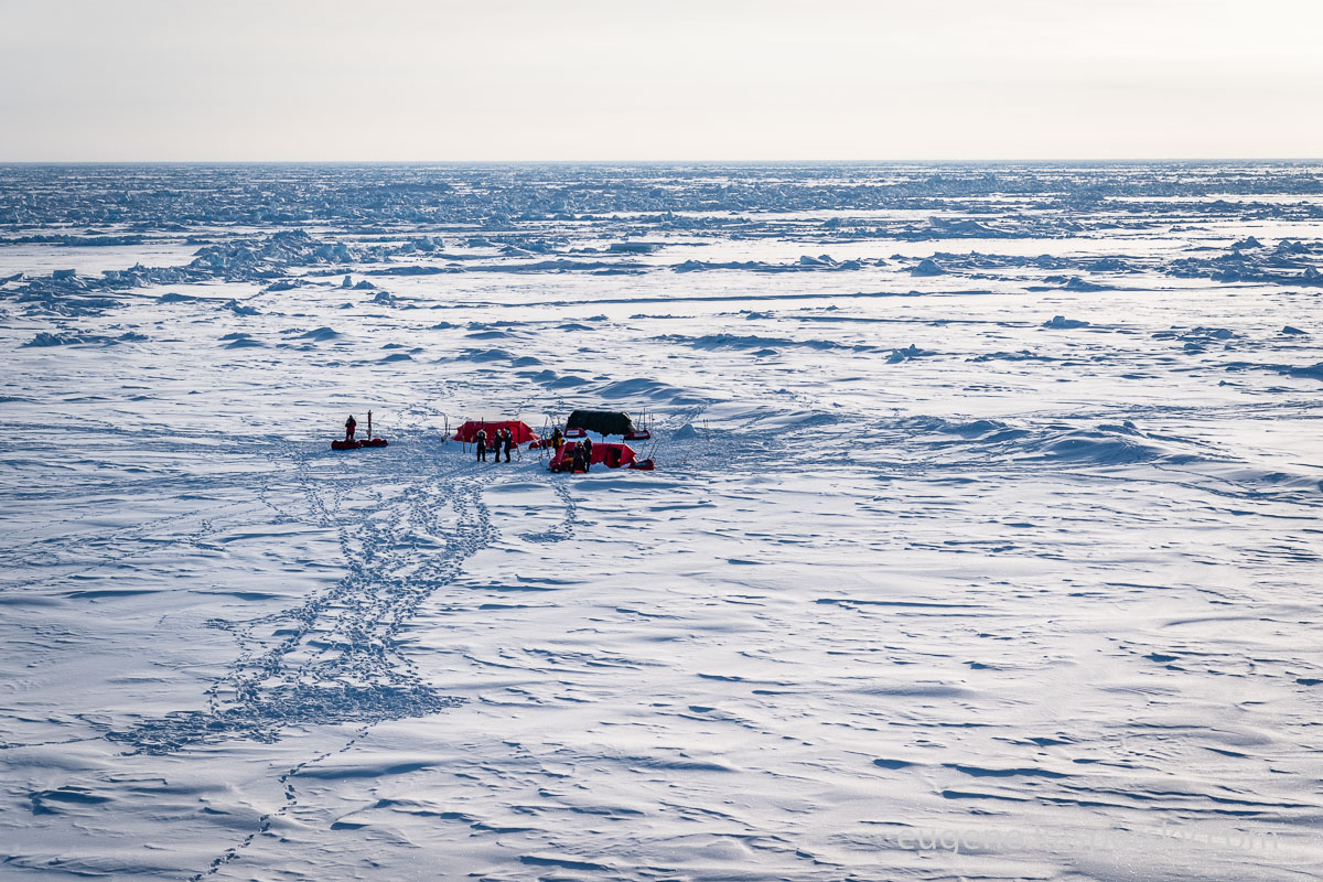 north-pole-expedition-20