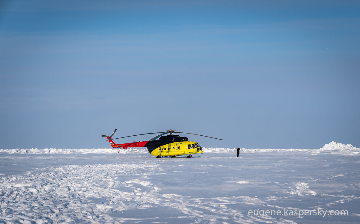 north-pole-expedition-21