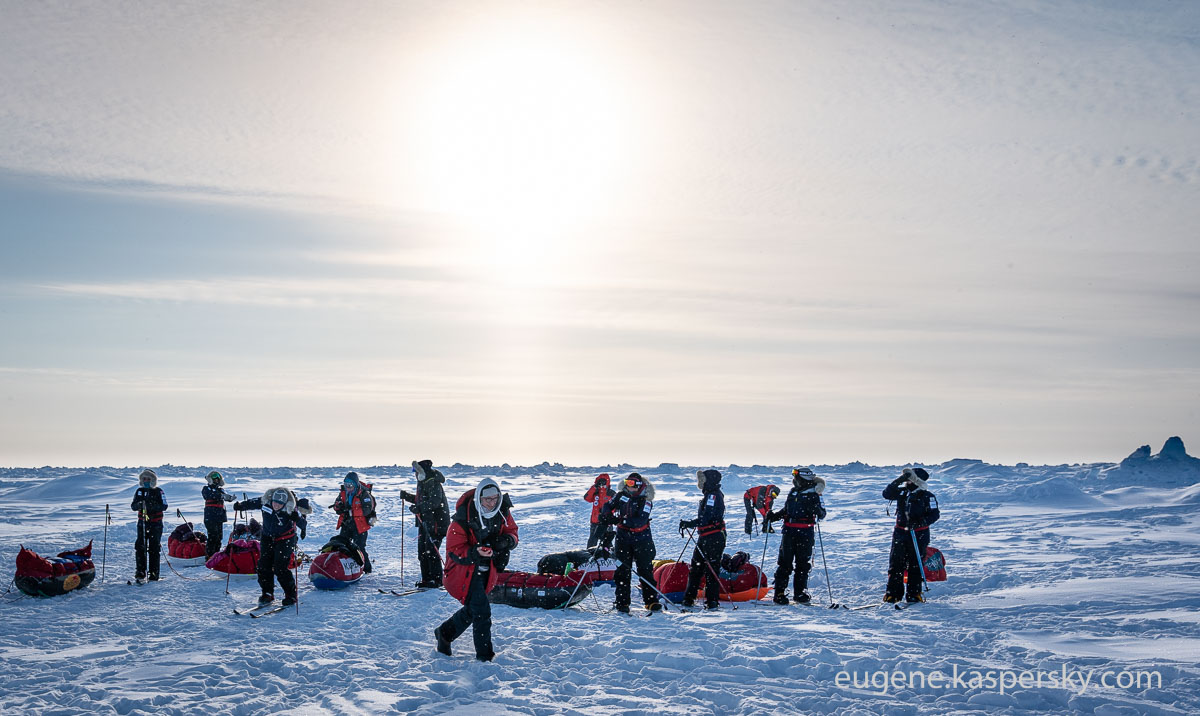 north-pole-expedition-26