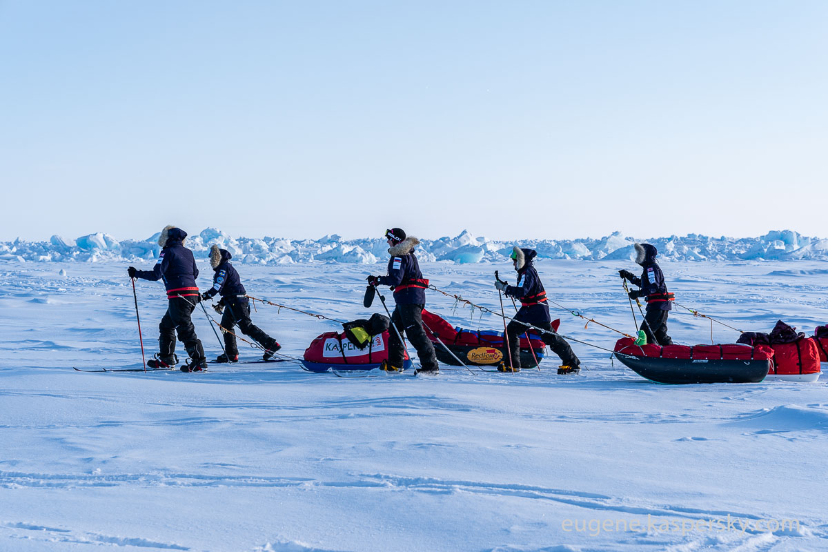 north-pole-expedition-27