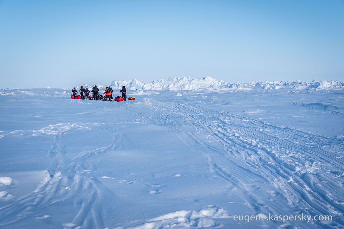 north-pole-expedition-29