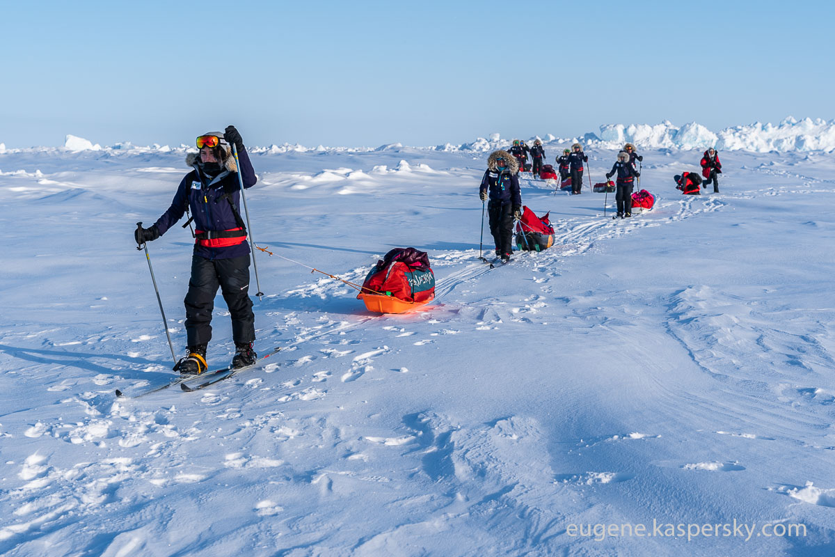 north-pole-expedition-30