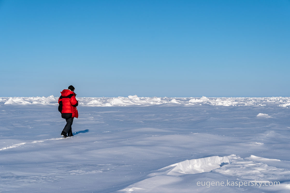 north-pole-expedition-41