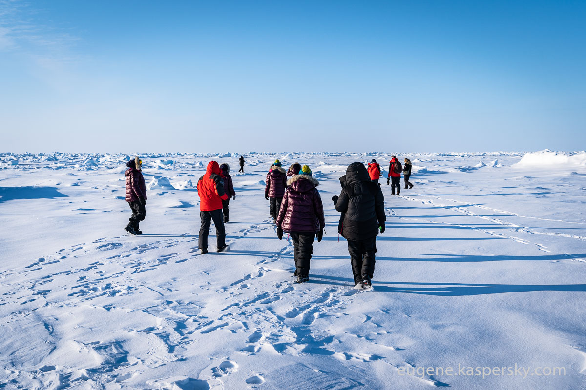 north-pole-expedition-43