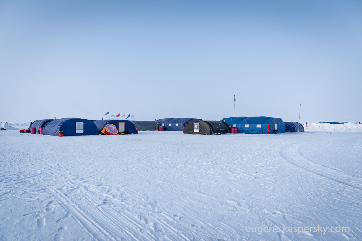 north-pole-expedition-54
