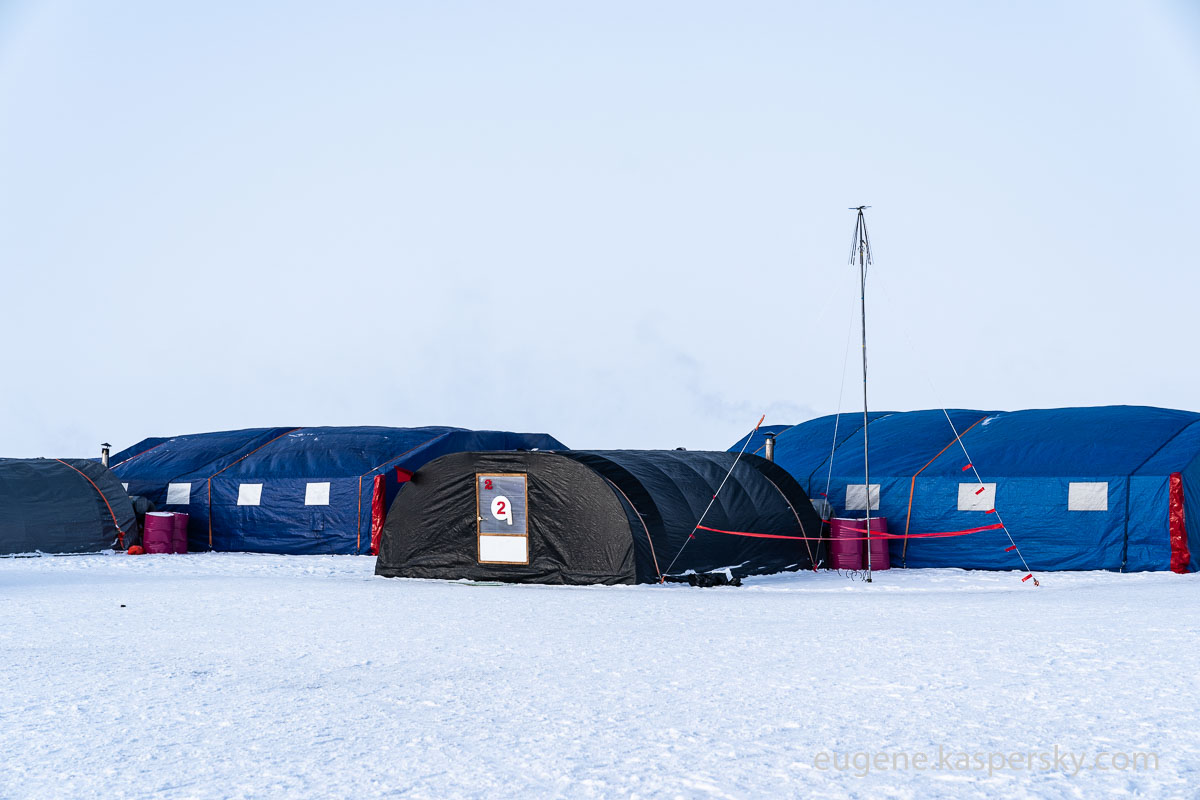 north-pole-expedition-55