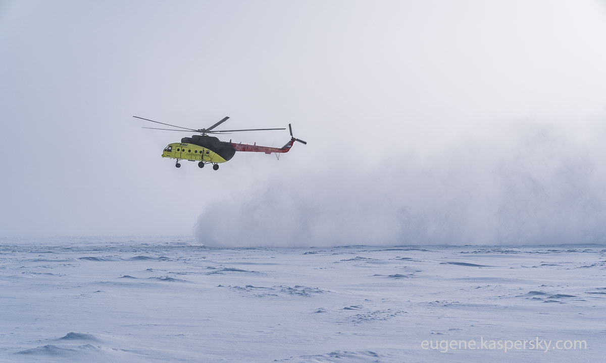 north-pole-expedition-58
