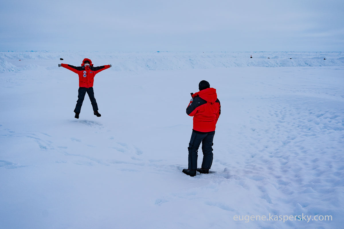 north-pole-expedition-59