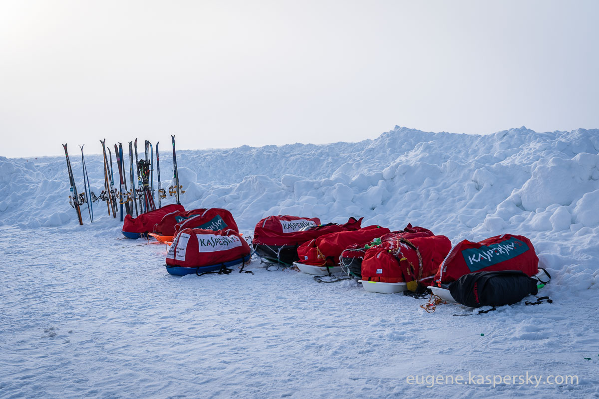 north-pole-expedition-63