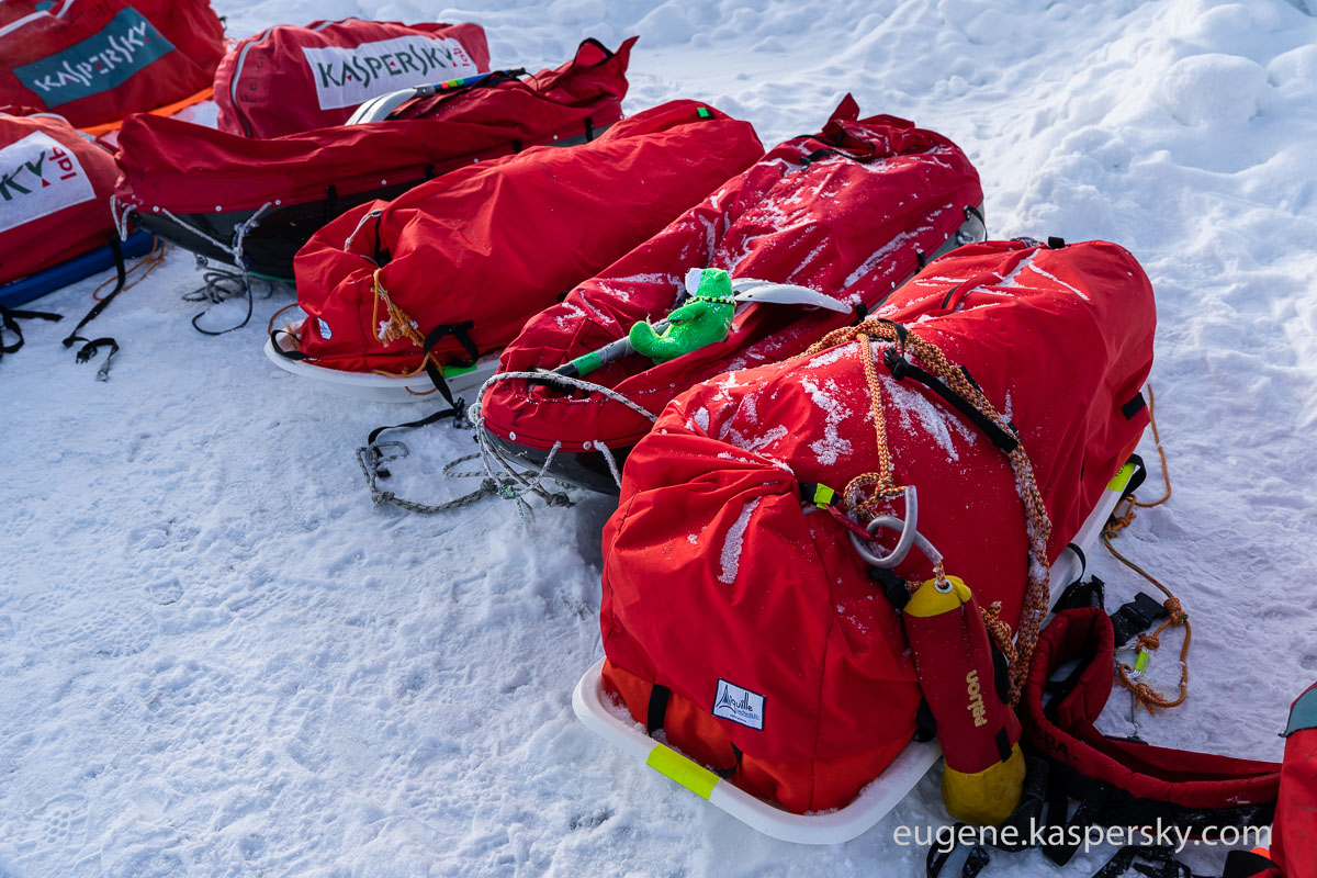 north-pole-expedition-67