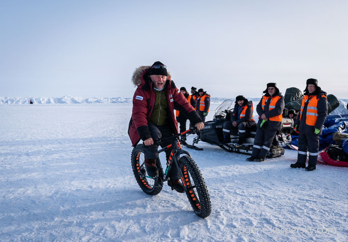 north-pole-expedition-71