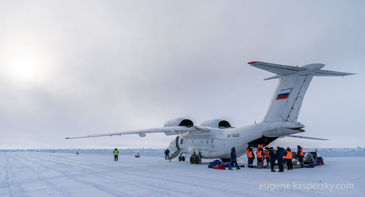 north-pole-expedition-74