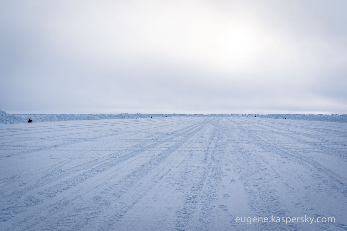 north-pole-expedition-76
