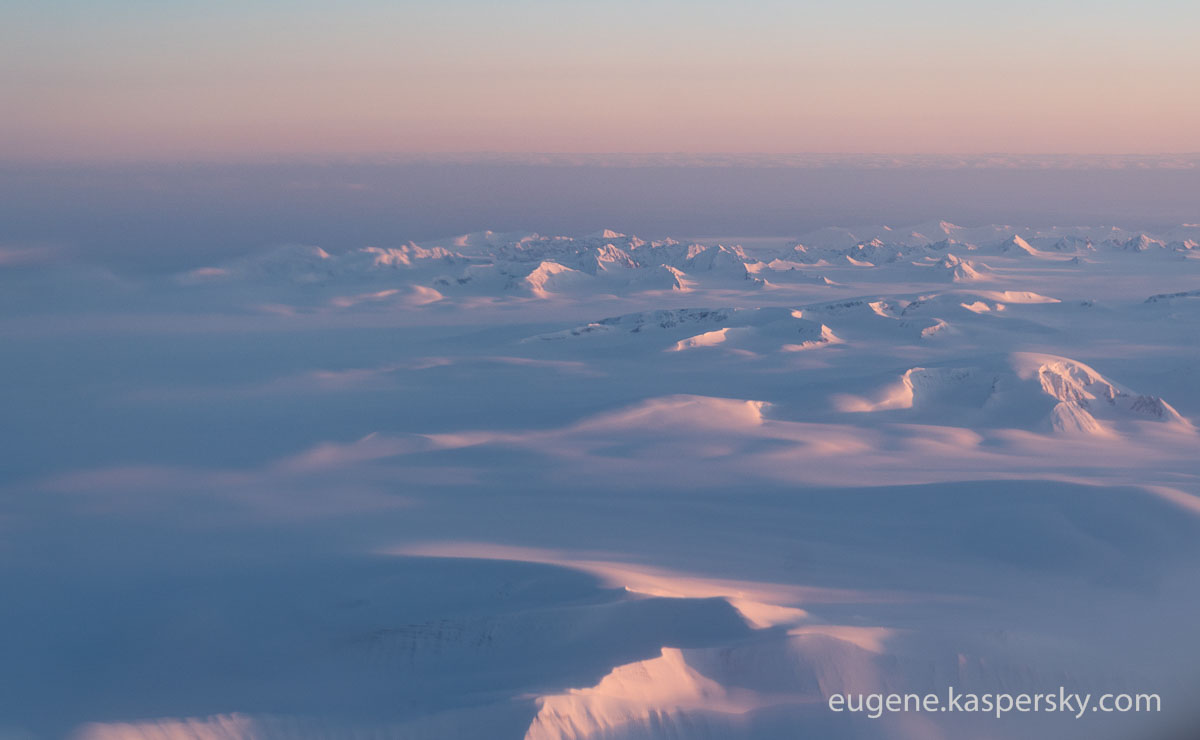 north-pole-expedition-78