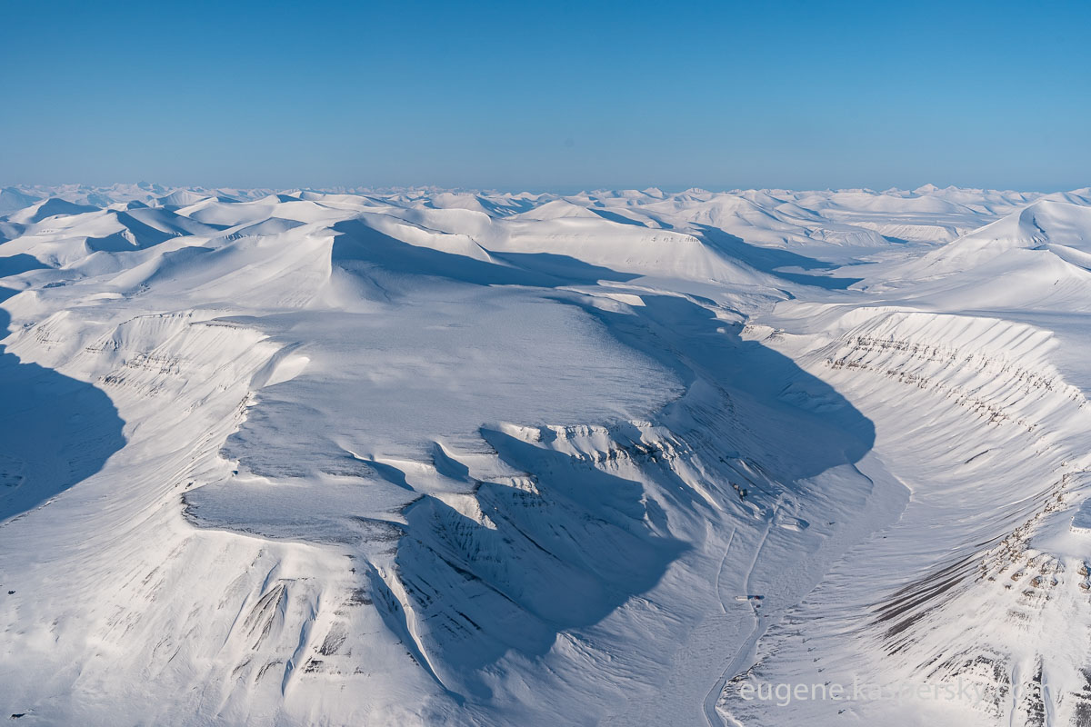 north-pole-expedition-89