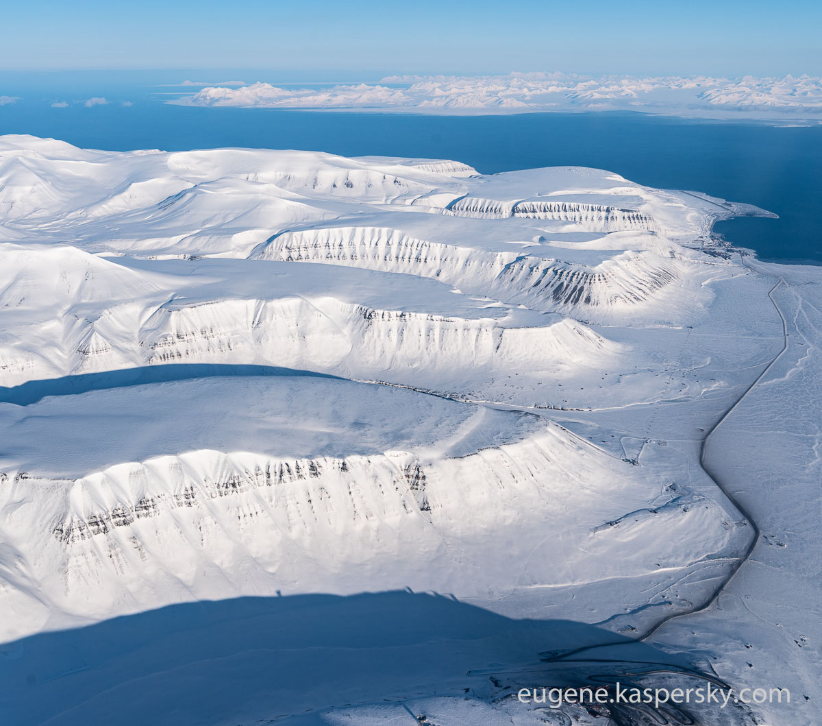 north-pole-expedition-93