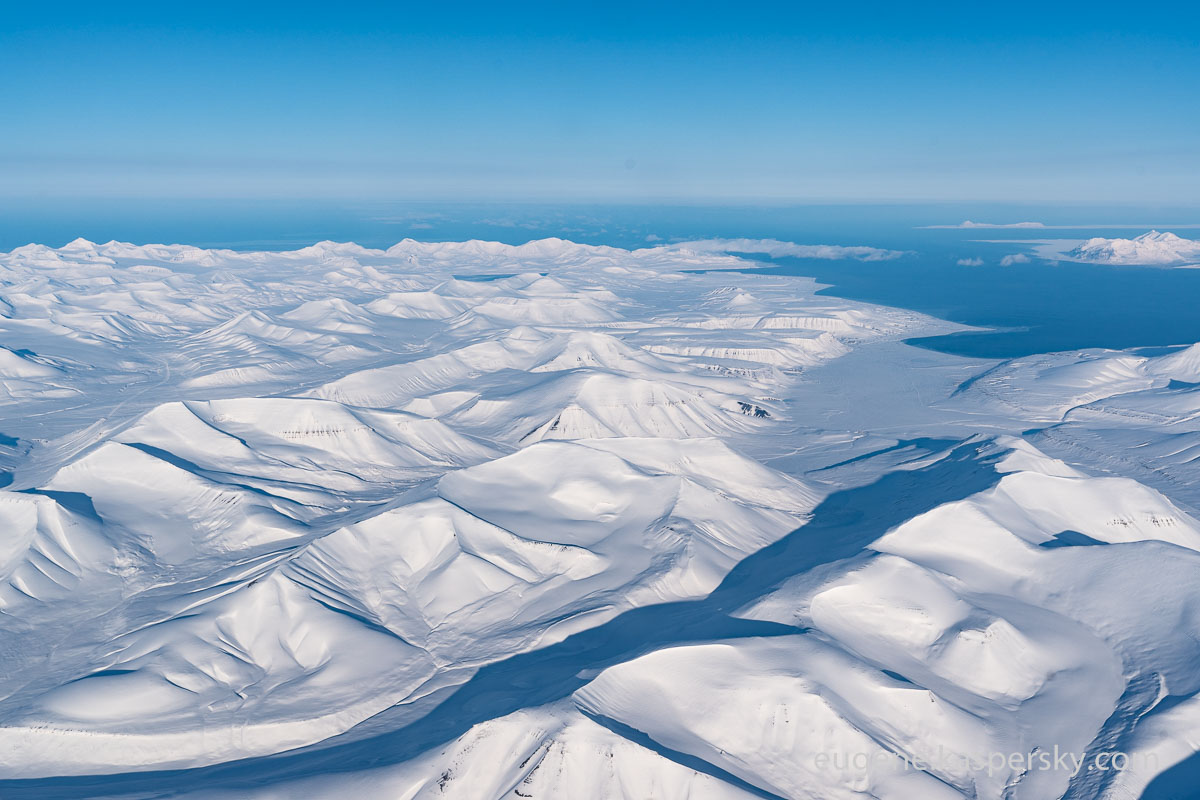 north-pole-expedition-94