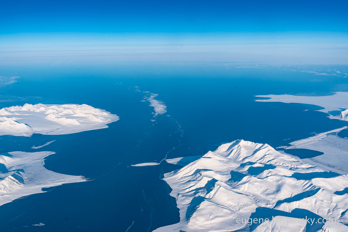 north-pole-expedition-97