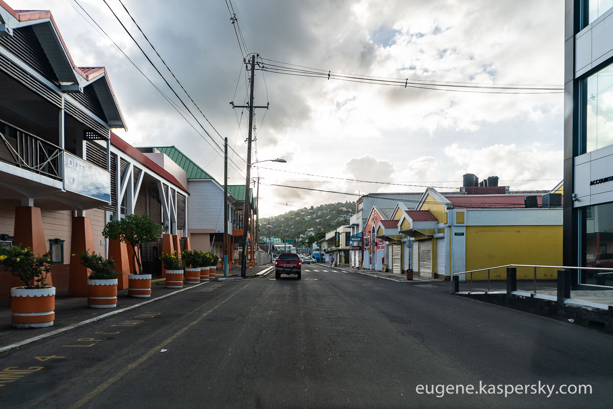 st-lucia-11