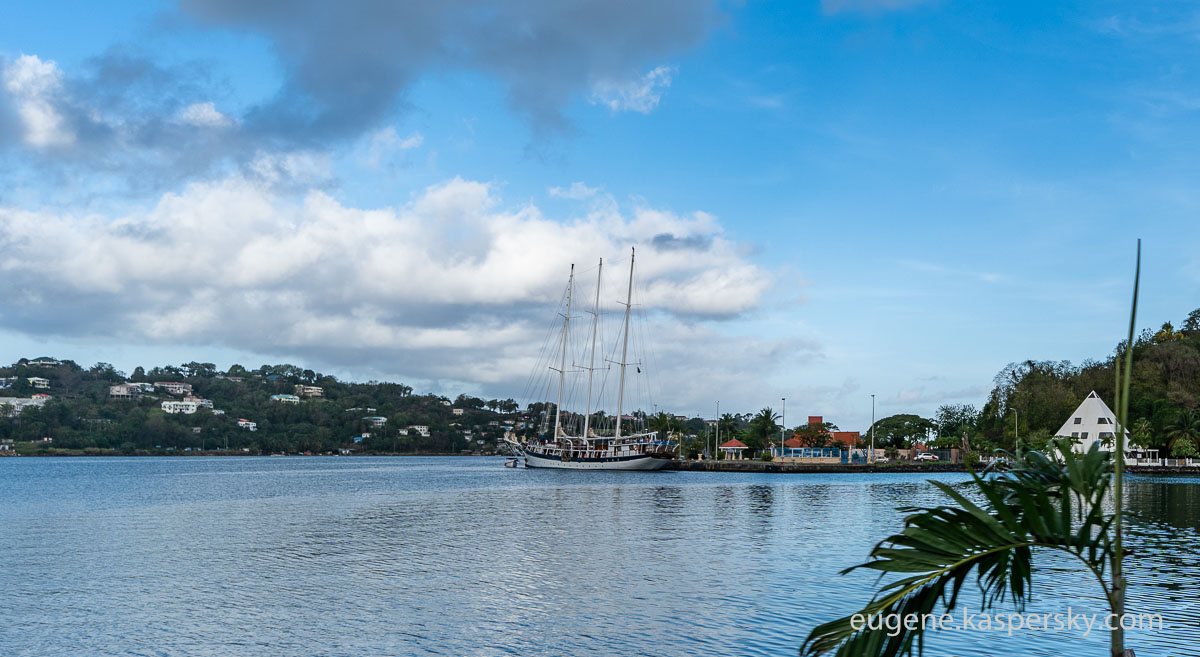 st-lucia-13