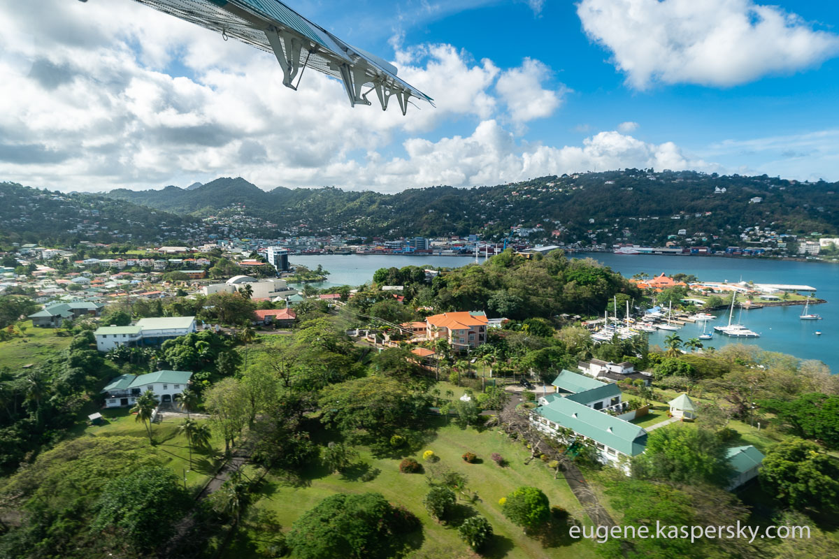 st-lucia-21