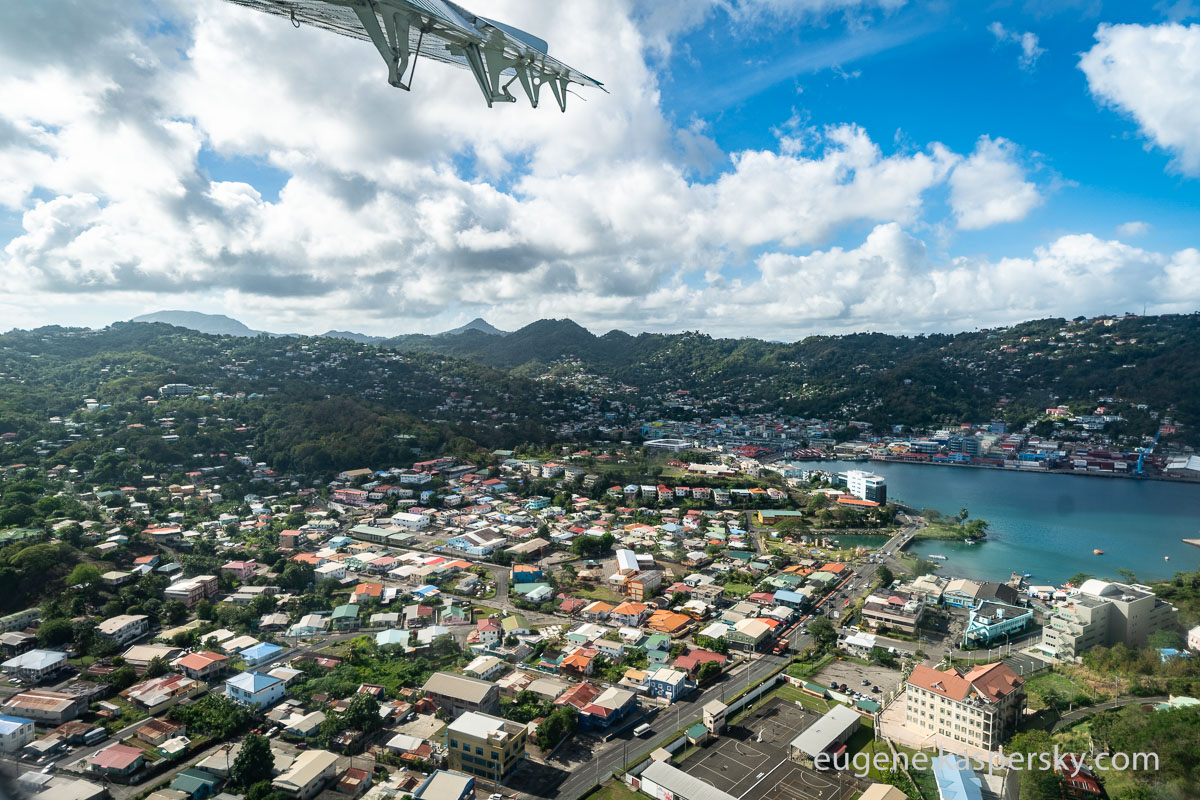 st-lucia-22