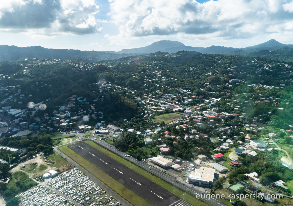 st-lucia-23