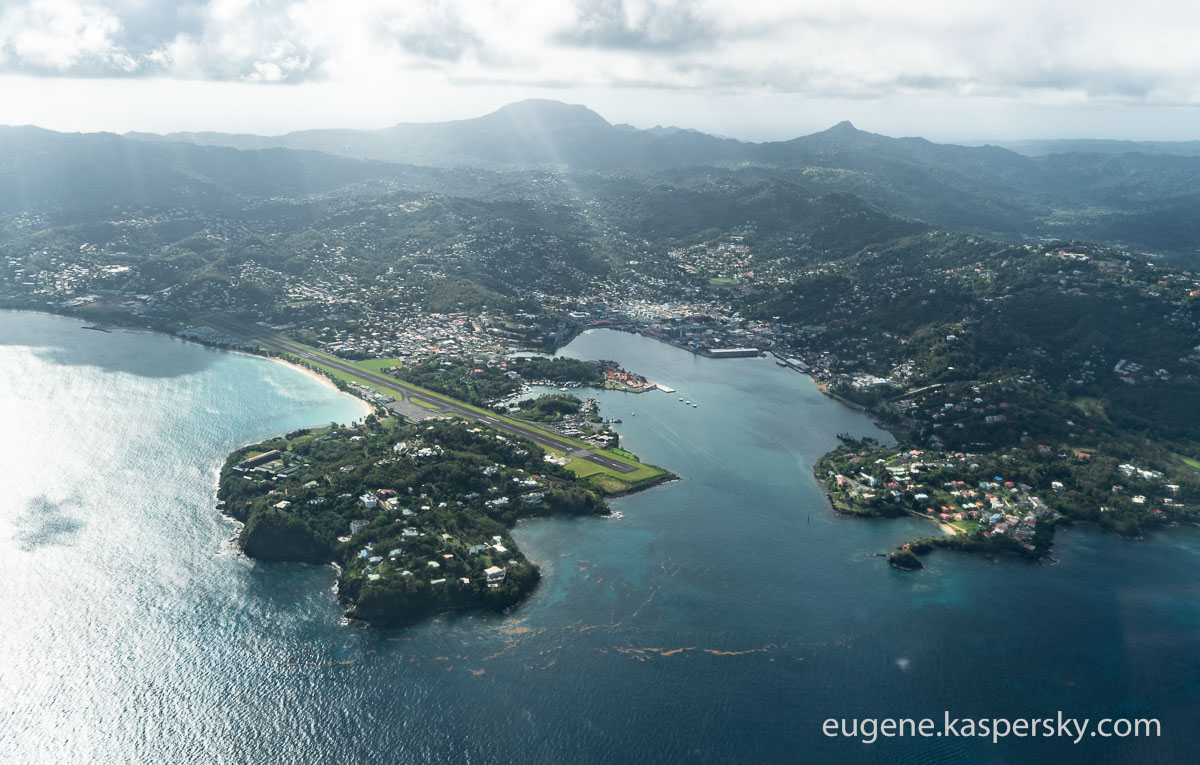 st-lucia-25
