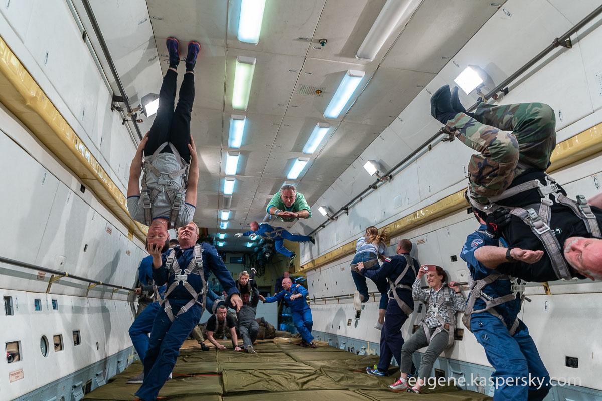 zero-gravity-2018-2