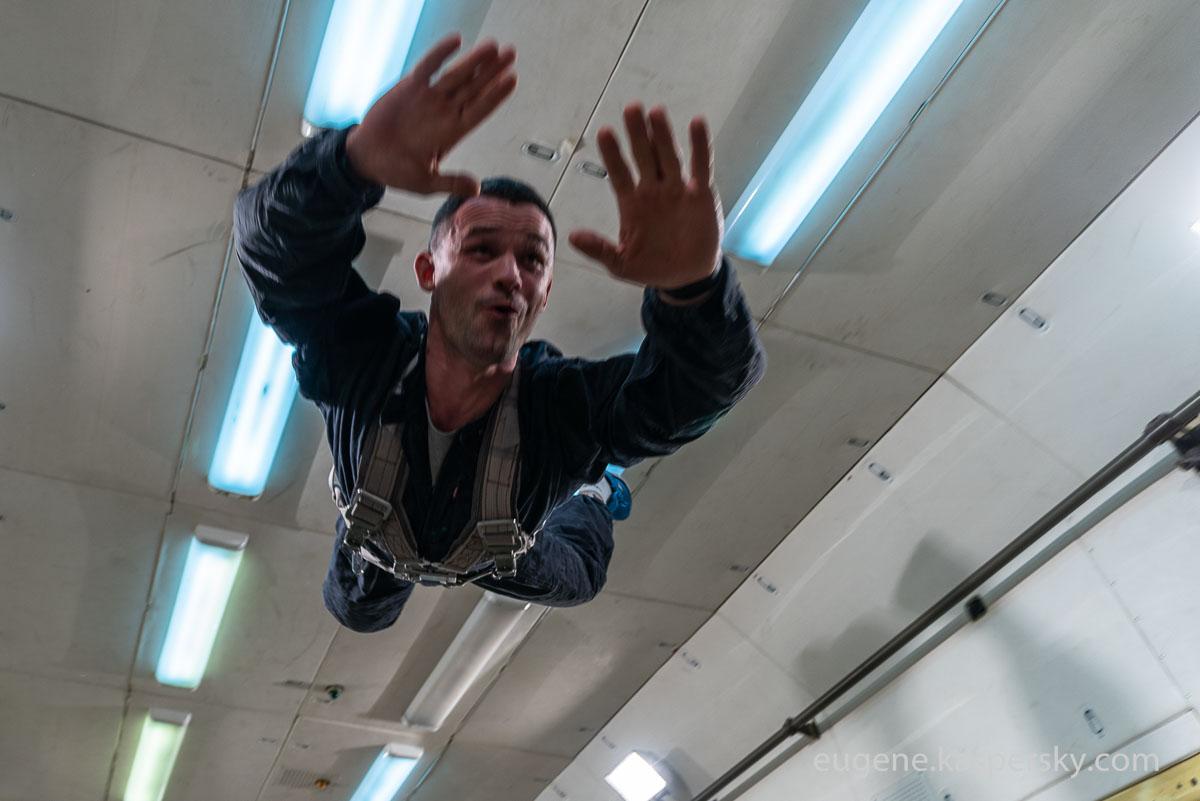 zero-gravity-2018-4