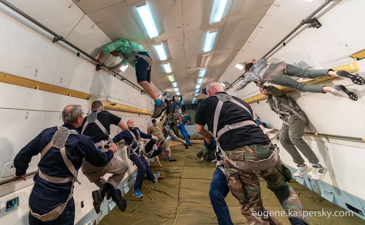 zero-gravity-2018-17