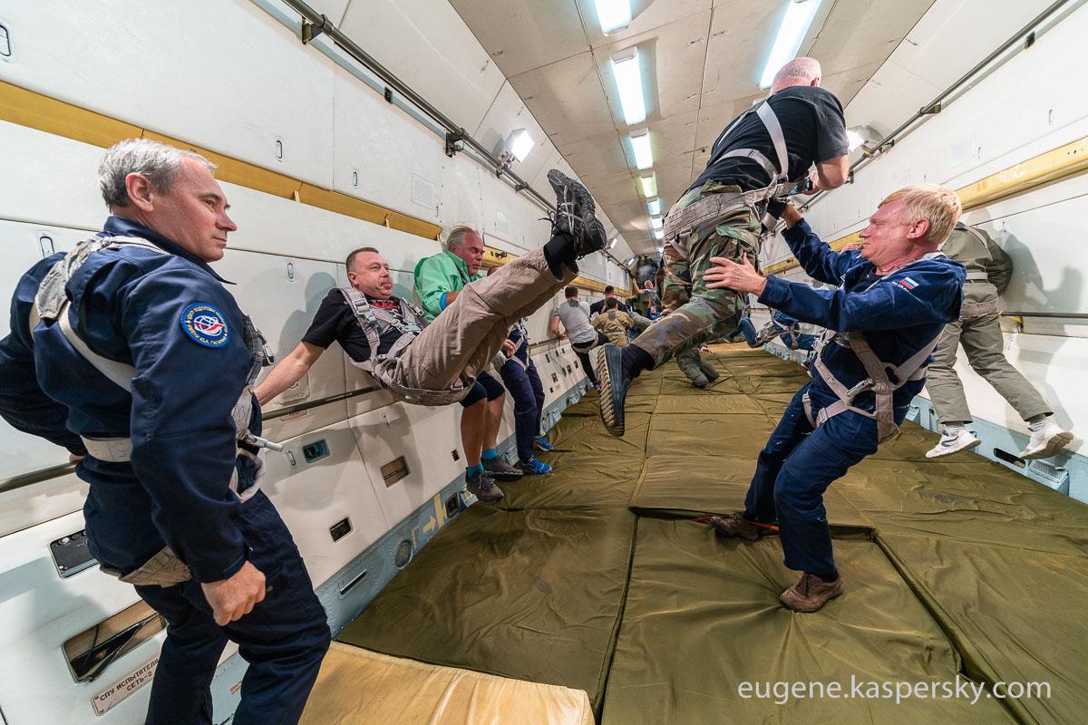 zero-gravity-2018-18
