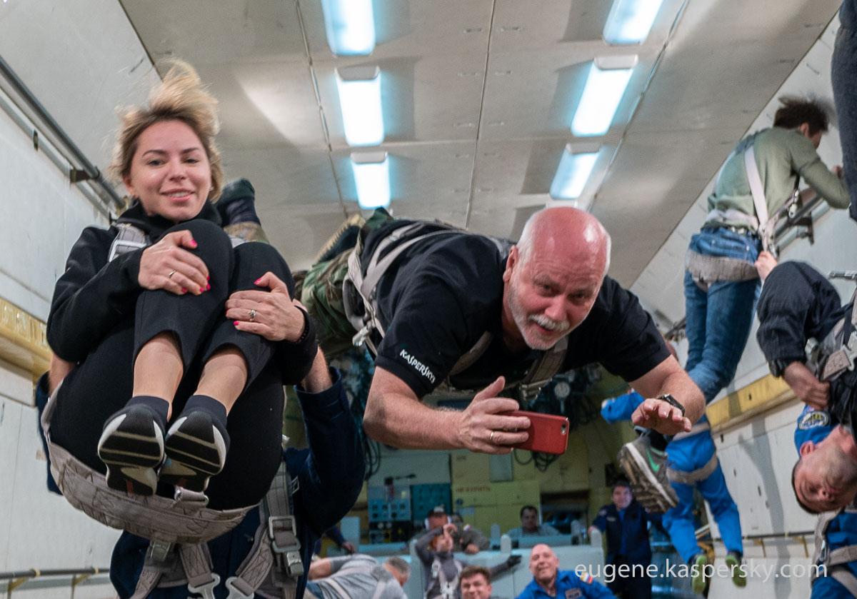 zero-gravity-2018-20