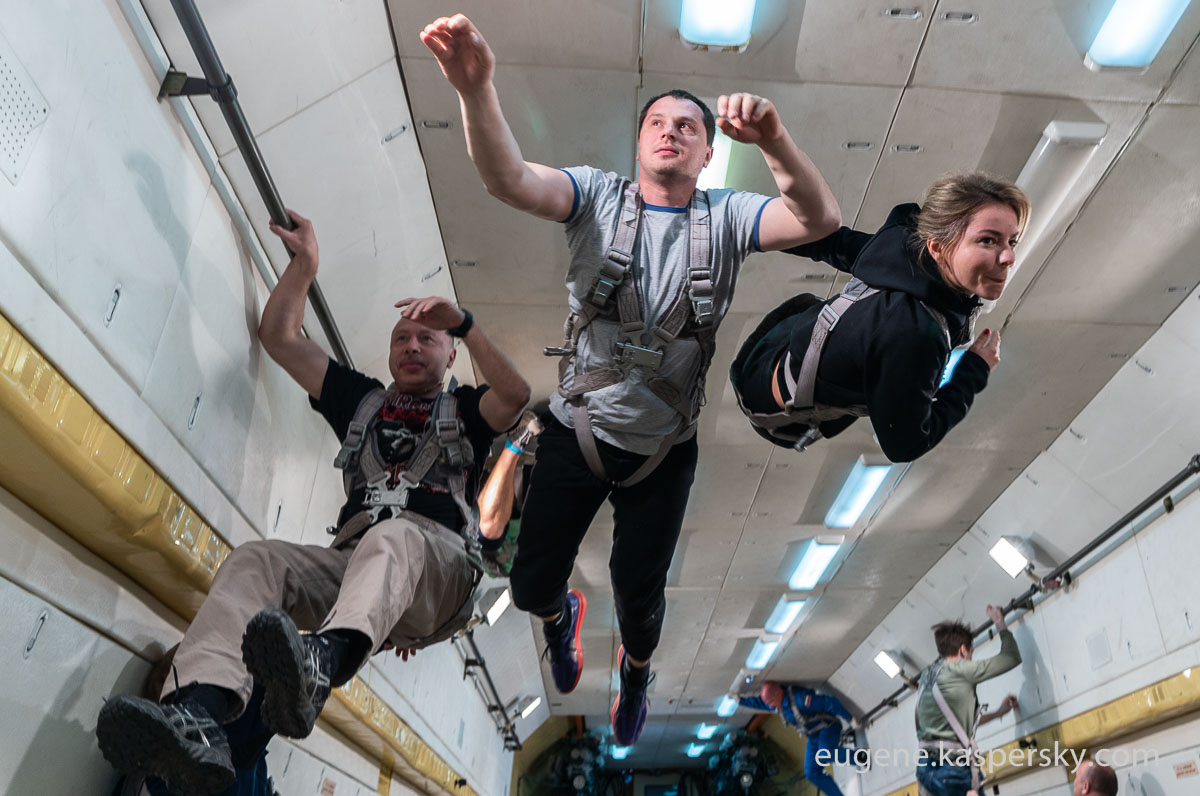 zero-gravity-2018-23