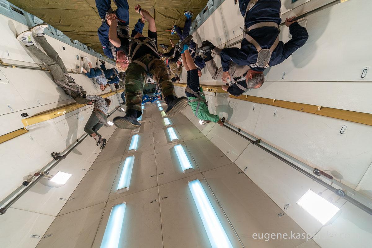 zero-gravity-2018-25
