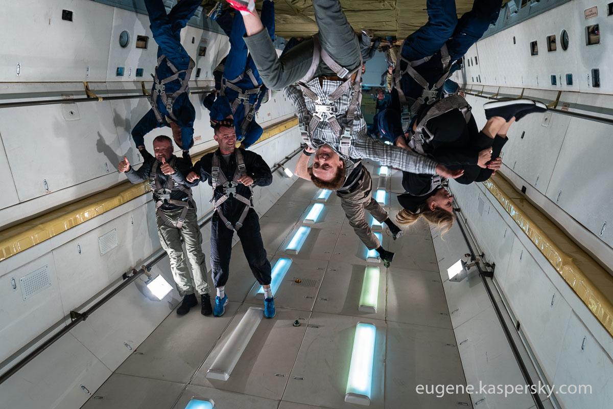 zero-gravity-2018-26
