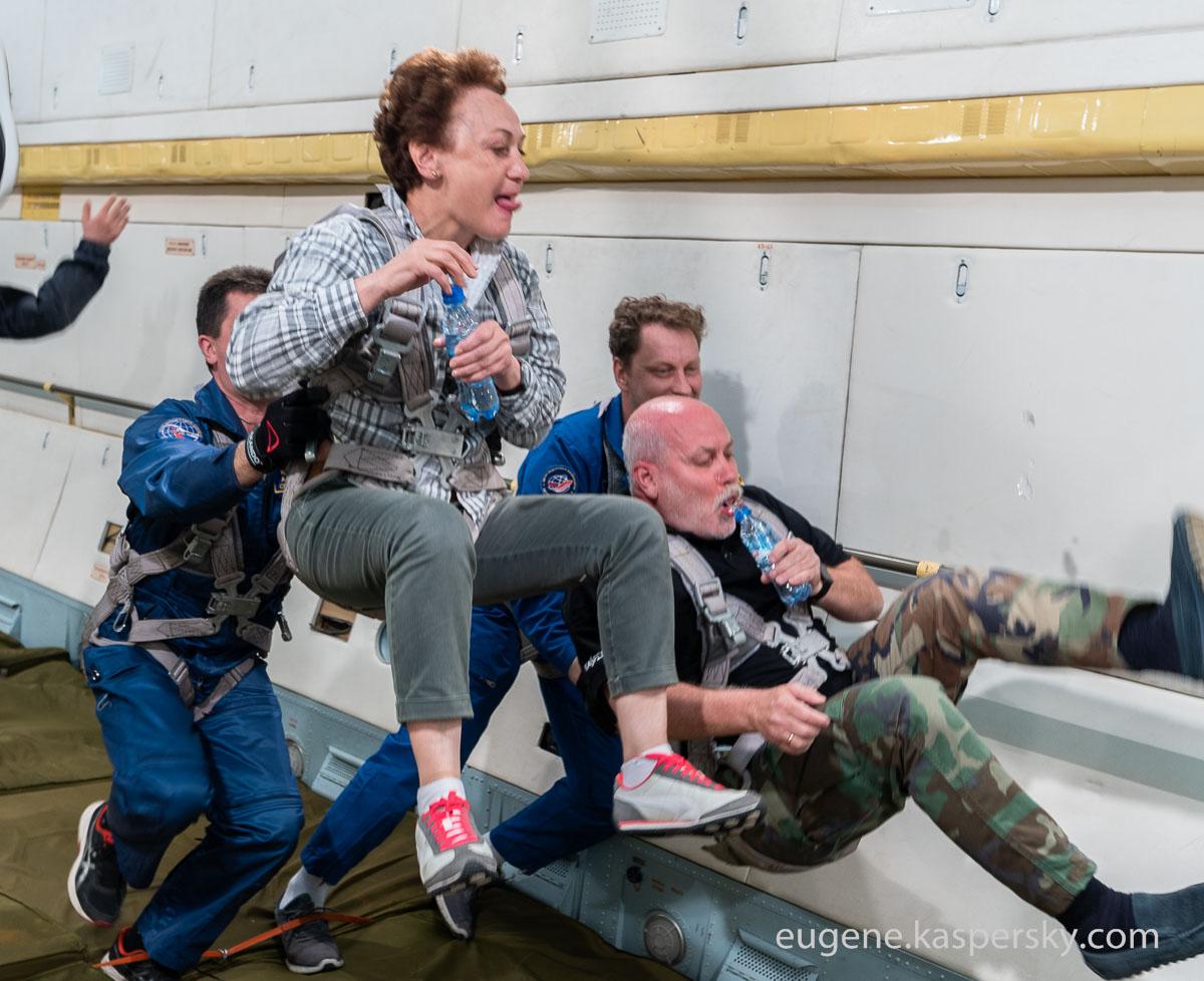 zero-gravity-2018-27