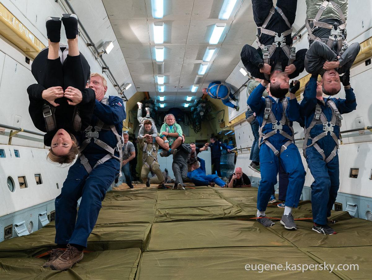 zero-gravity-2018-31